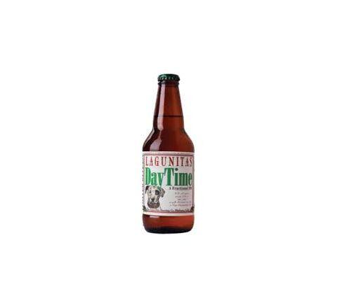 Lagunitas Daytime Beer NRB 355ml - Case of 24