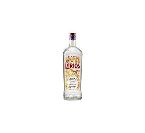 Larios Dry Gin 70cl