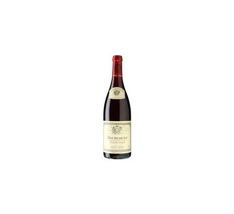 Louis Jadot Pinot Noir Wine 75cl - Case of 6