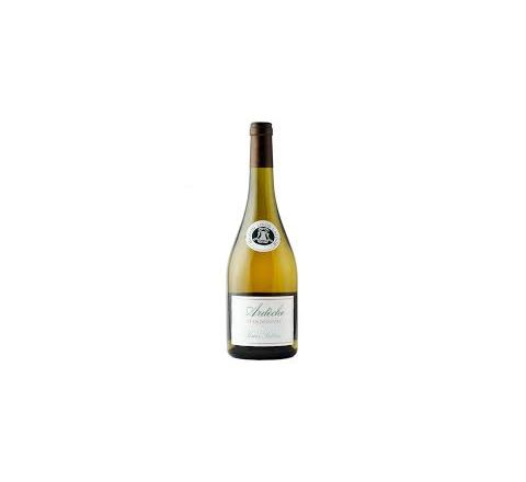 Louis Latour Ardeche Chardonnay 2016 Wine 75cl - Case of 6