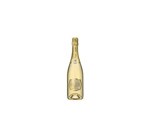Luc Belaire Gold Brut 75cl - Case of 6