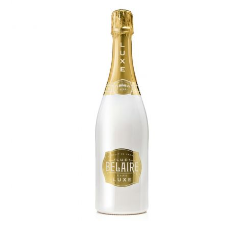 Luc Belaire Rare Luxe 75cl - Case of 6