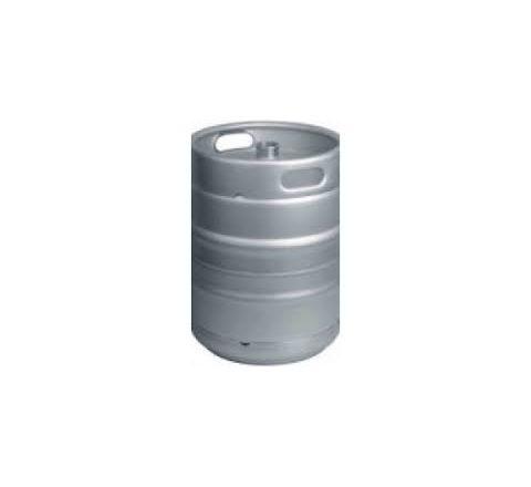 Estrella Galicia Beer Keg 30 Litre