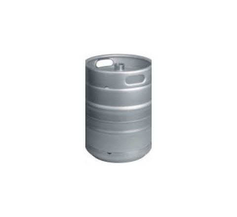 Strongbow Cloudy Apple Cider Keg 30 Litre