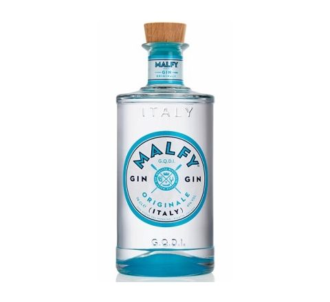 Malfy Originale Gin 70cl - Case of 6