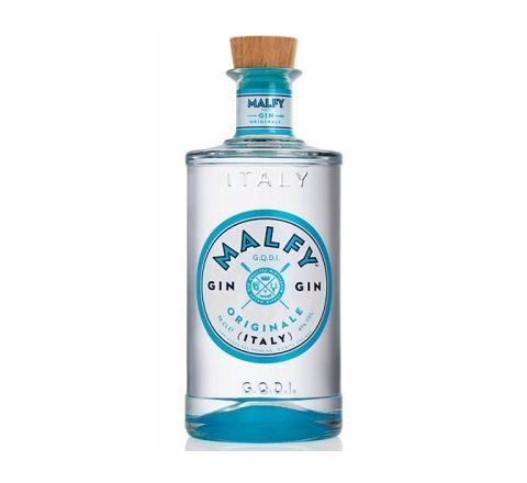 Malfy Originale Gin 70cl