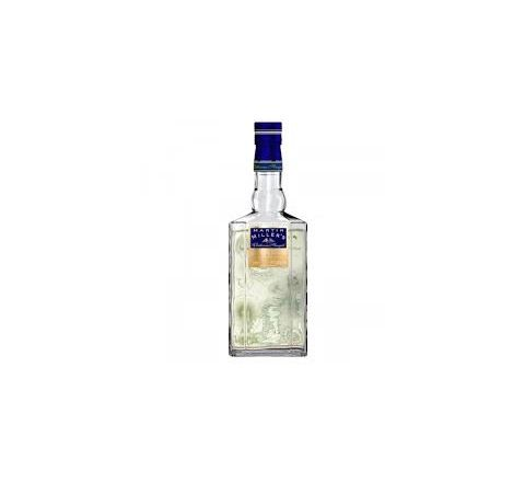 Martin Miller's Westbourne Strength Gin 70cl - Case of 6