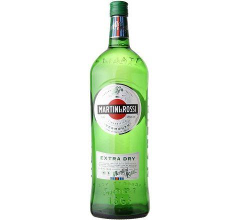 Martini Extra Dry Vermouth 1.5 litre