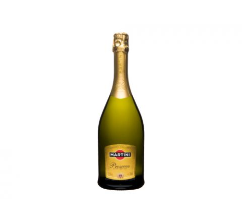 Martini Prosecco 75cl - Case of 6