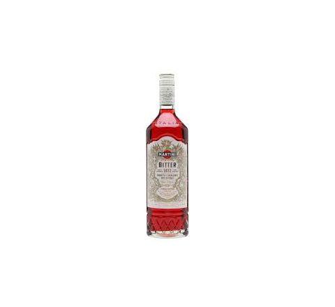 Martini Riserva Bitter 70cl