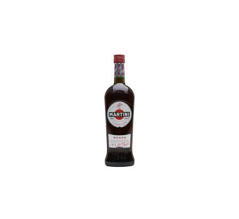 Martini Rosso Vermouth 75cl
