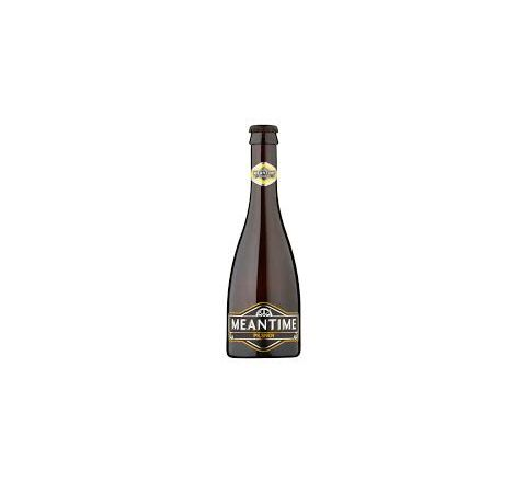 Meantime Pilsner Beer NRB 330ml - Case of 12