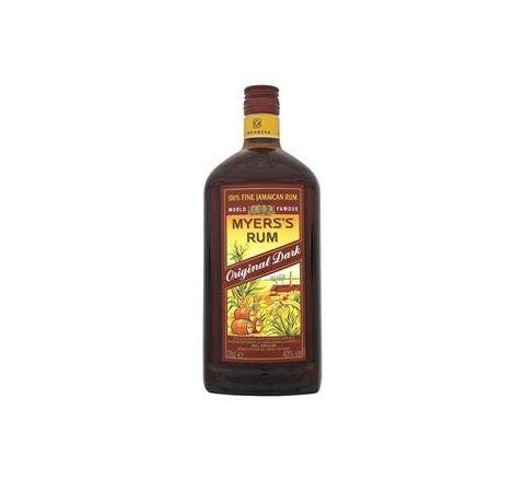 Myers's Jamaican Rum 70cl