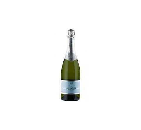Planeta NV Brut Metodo Classico Sparkling Wine 75cl - Case of 6
