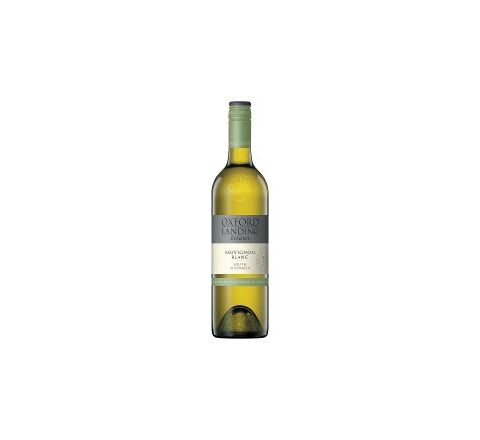 Oxford Landing Sauvignon Blanc Wine 75cl - Case of 6