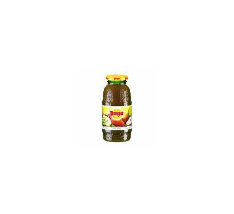Pago Pear 200ml - Case of 12