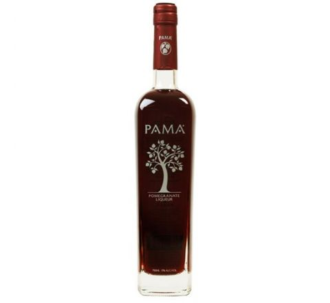 Pama Liqueur 70cl - Case of 6