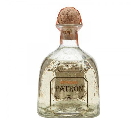 Patrón Reposado Tequila 70cl - Case of 6
