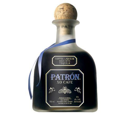 Patrón XO Cafe Tequila 70cl