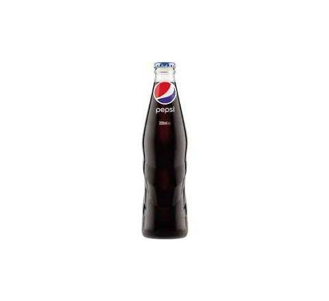 Pepsi NRB 330ml - Case of 24