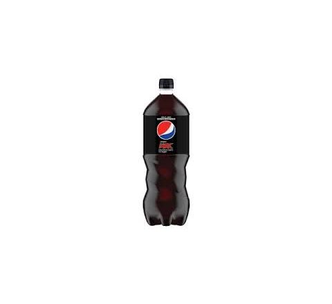 Pepsi Max 1.5 Litre - Case of 12