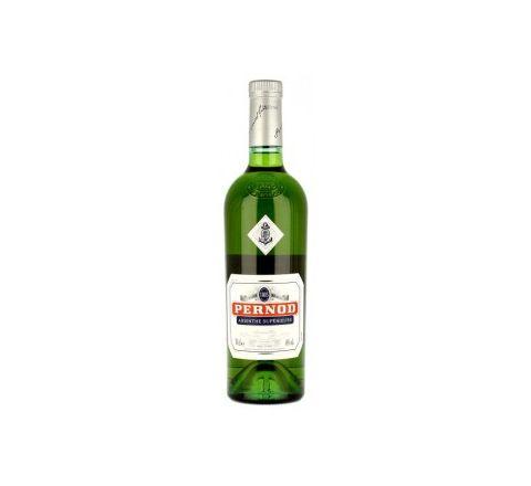 Pernod Absinthe 70cl - Case of 6