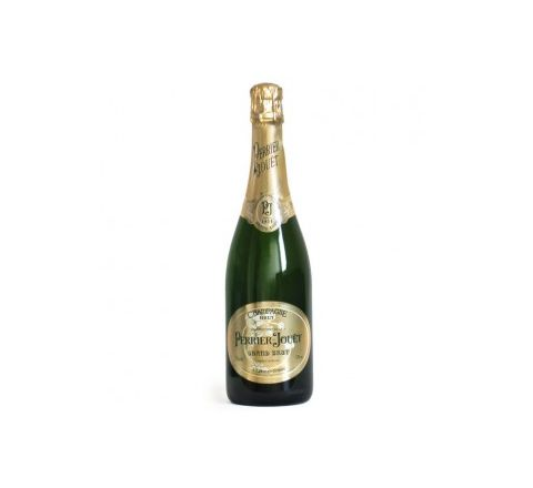 Perrier Jouet Brut Champagne 75cl