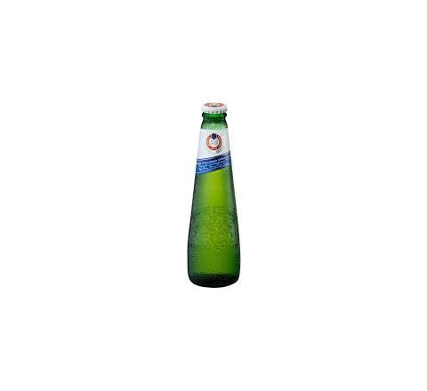 Peroni Piccola Beer NRB 250ml - Case of 24