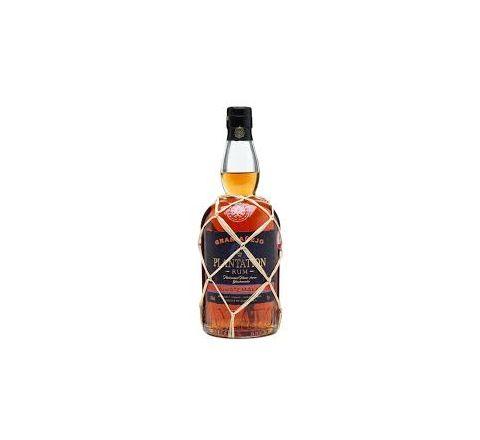 Plantation Gran Anejo Rum 70cl