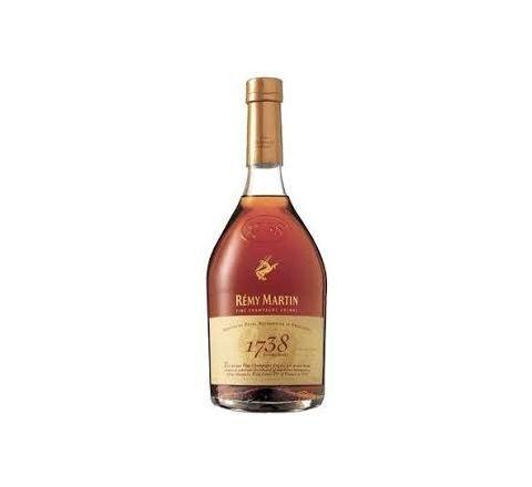 Rémy Martin 1738 Cognac 70cl
