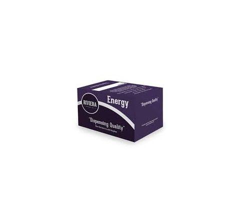 Riviera Energy Post Mix 10 Litres
