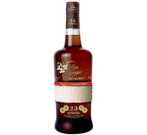 Ron Zacapa Centenario 23 YO Rum 70cl - Case of 6