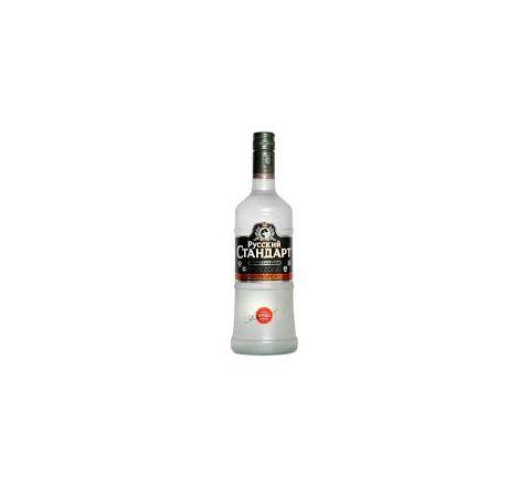Russian Standard Vodka 1.5L