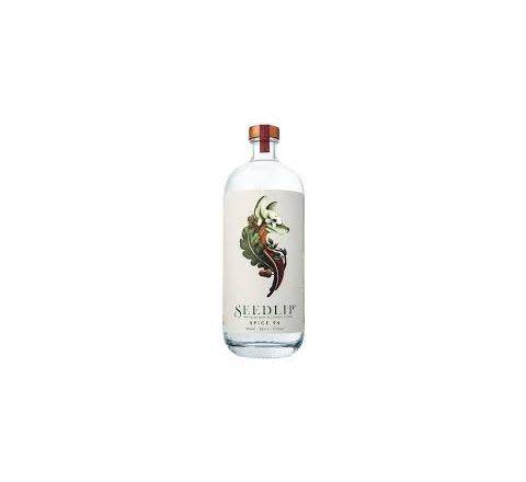 Seedlip Spice 94 70cl