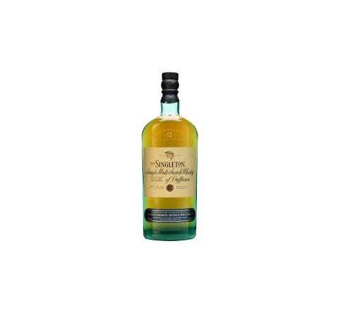 Singleton 12 YO Whisky 70cl