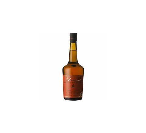 Somerset Distillery Cider Brandy 10 Year Old 70cl