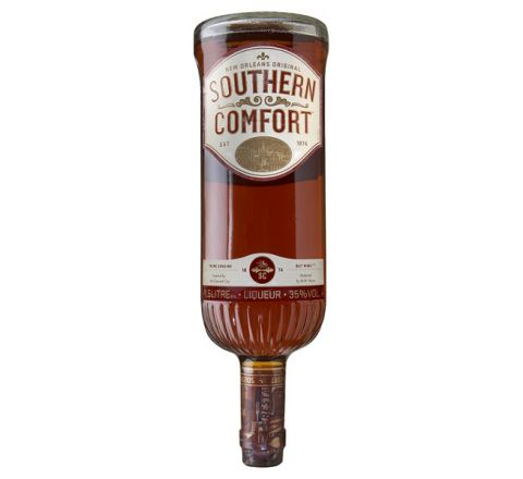 Southern Comfort 1.5 Litre - Case of 6