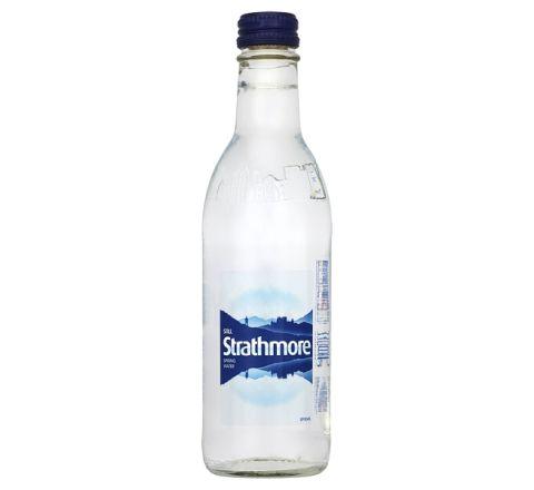 Strathmore Still Water NRB 330ml - Case of 24