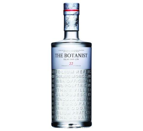 The Botanist Islay Dry Gin 70cl