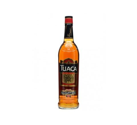 Tuaca Liqueur 70cl - Case of 6