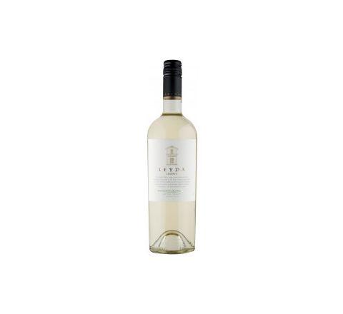 Viña Leyda Sauvignon Reserva Wine 2016 75cl - Case of 6