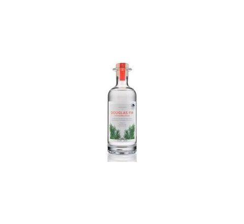 Douglas Fir Flavoured Vodka 70cl