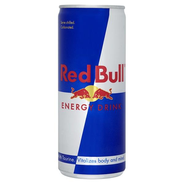 red bull energi