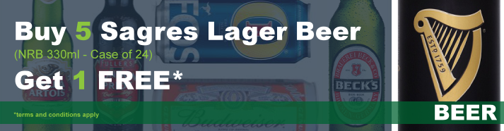 category - beer