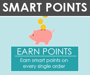 Smart Points
